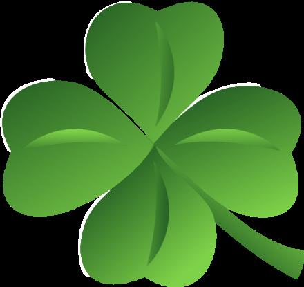 four-leaf-clover-hi