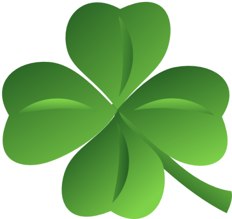 four-leaf-clover-hi