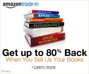 Amazon 80%
