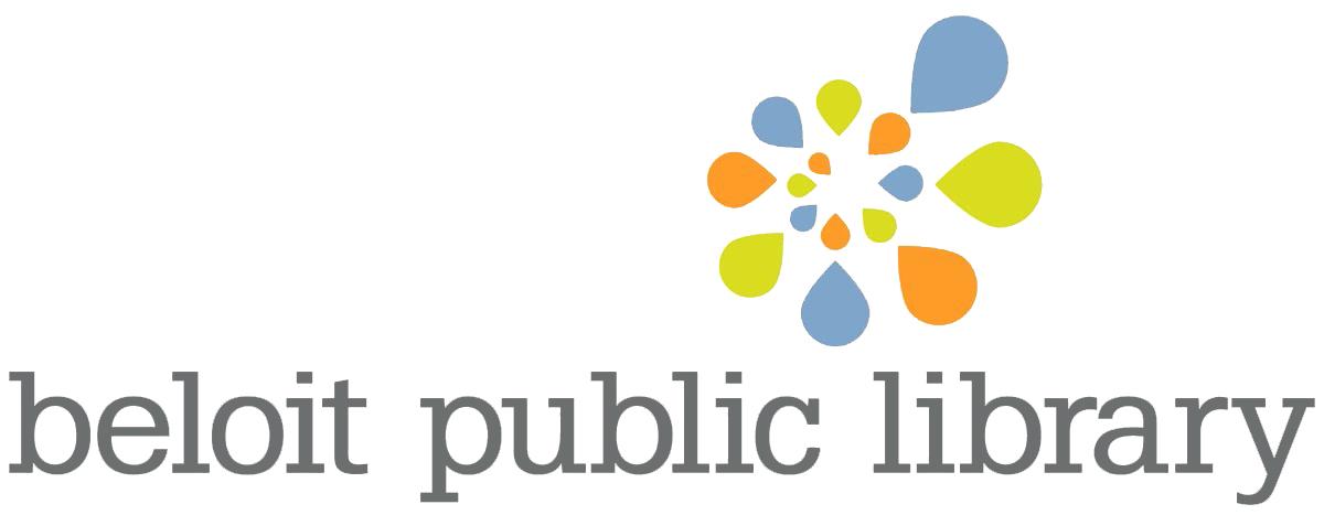 Genealogy Links and Helps | statelinegenealogyclub