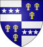 Muir_of_Muir_arms.svg