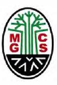 MCIGS