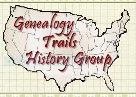 Genealogy Trails 2