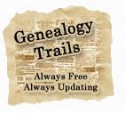 Rock County WI Genealogy Trails