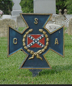 confederate-southern-army-cross-of-honor