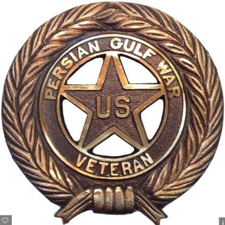 persian-gulf-war