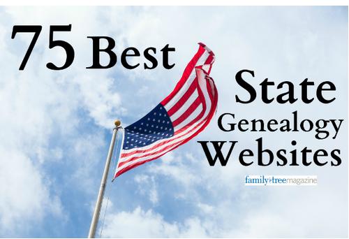 best-states