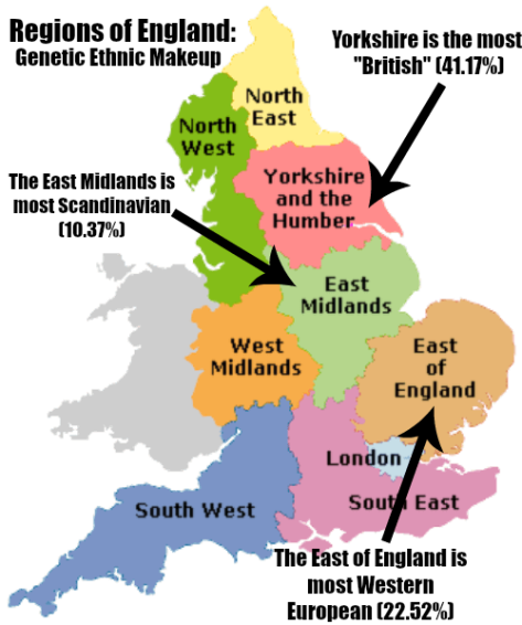 regions-of-england-ethnicities