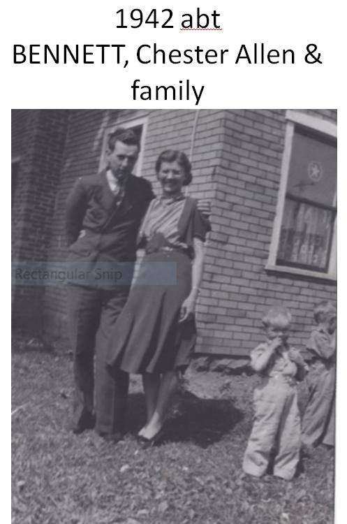 chester-allen-family