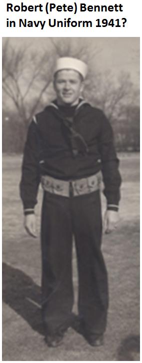 robert-bennett-in-navy-uniform