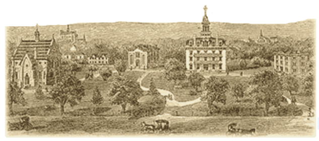 beloit-college-archives