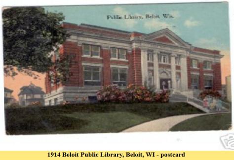 bpl-1914