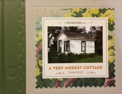 cottage book front