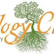 cropped-12statelinegenealogyclublogo-sm