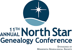 NorthStar_logo_11th