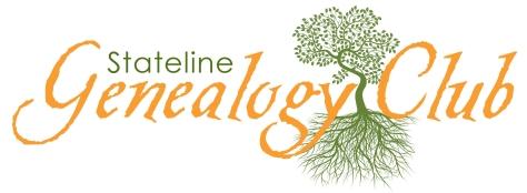 12StatelineGenealogyClubLogo-lg(1)