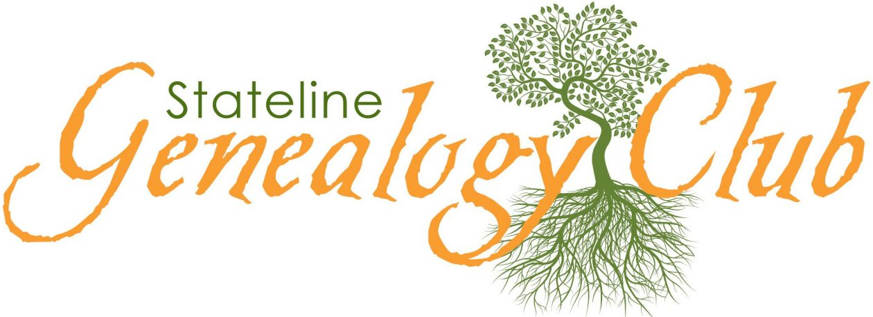 statelinegenealogyclub